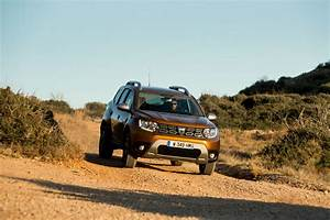 Duster Essence : essai dacia duster tce 125 le test du nouveau duster essence photo 57 l 39 argus ~ Gottalentnigeria.com Avis de Voitures