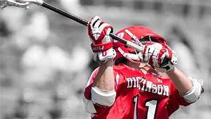 Dickinson College Lacrosse Where will you play college ...