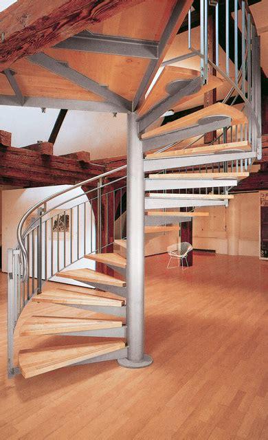 Treppe Planen Und Einbauen by Treppe Zum Dachboden Einbauen Treppe Dachboden Einbauen