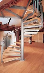 Dachboden Ausbauen Treppe : treppe berechnen treppen fenster balkone ~ Lizthompson.info Haus und Dekorationen