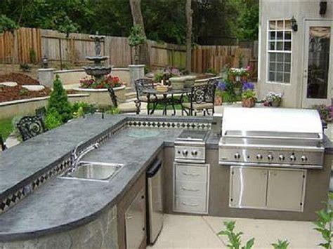 outdoor kitchen cabinets plans modern outdoor kitchen designs ideas http lanewstalk 3840