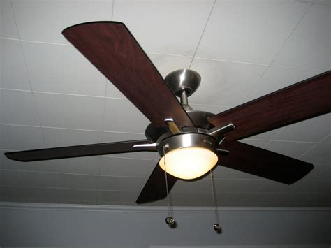 modern bedroom ceiling fans mad for mid century done replace bedroom ceiling fan