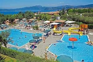 Urlaub Gardasee Lazise Camping : camping village du parc lazise gardasee italien ~ Jslefanu.com Haus und Dekorationen