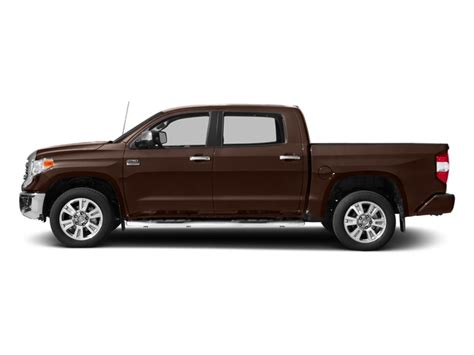 Toyota Tundra 1794 Edition 2017 by 2017 Toyota Tundra 4wd 1794 Edition Crewmax 4wd Prices