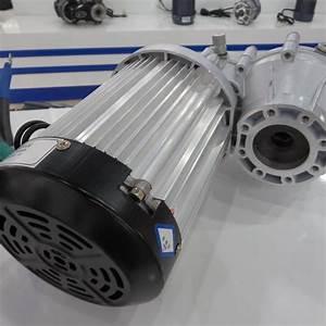 Kit Electrification Voiture : moteur de voiture lectrique conversion kit 30kw moteur dc id de produit 60264886057 french ~ Medecine-chirurgie-esthetiques.com Avis de Voitures
