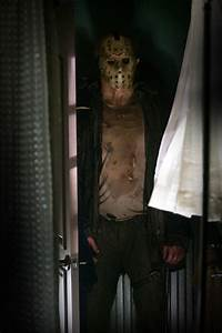 Friday the 13th - Jason Voorhees Photo (10872811) - Fanpop