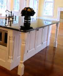 kitchen island legs kitchen cabinets and updates for kitchen cabinets