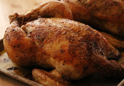 how to cook chicken interior home how to cook chicken in oven