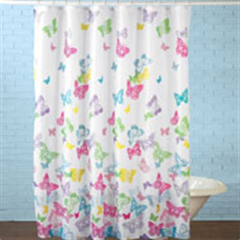 frosty friends snowman shower curtain from collections etc