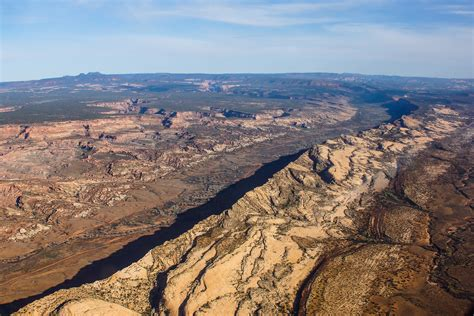 The Fight For The Bears Ears