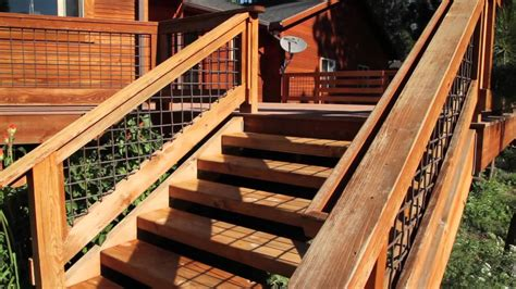 Decking Eco Friendly  Sherwin Williams Deck Stain