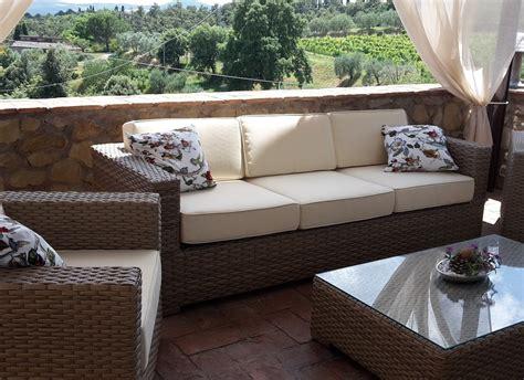 giardino arredo esterno arredi da esterno esclusivi ferro battuto made in italy