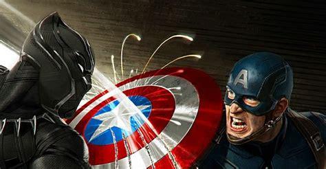 captain americas vibranium shield disobeys physics