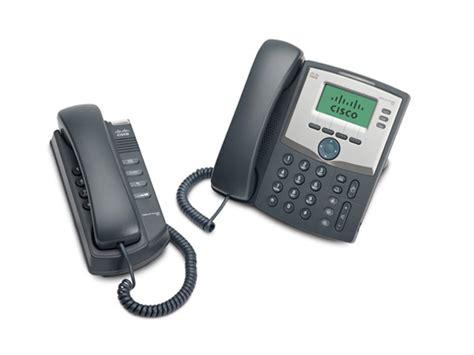инструкция для телефона cisco ip phone 7962