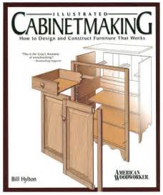 Build Cabinet Making Projects DIY PDF homemade wood