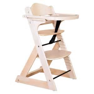 Svan Signet High Chair Australia by Stokke Tripp Trapp Harness Stokke Tripp Trapp Safety