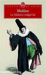 Le Médecin Malgré Lui by Molière — Reviews, Discussion