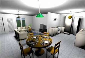 Free Online Virtual Home Designing Programs  U2013 3d Programs