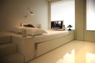 small house bedroom design small space living