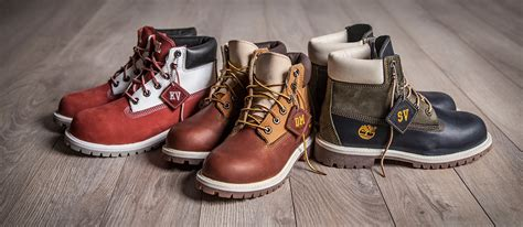 Build Your Own Timberland Boat Shoes by Timberland 174 Design Your Own Custom Made Timberland