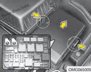 2011 Kia Optima Fuse Box Diagram : kia optima mg 2007 2010 ~ A.2002-acura-tl-radio.info Haus und Dekorationen
