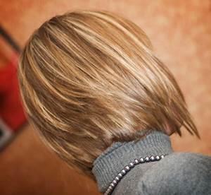 Faire Un Balayage : coiffure balayage blond ~ Melissatoandfro.com Idées de Décoration