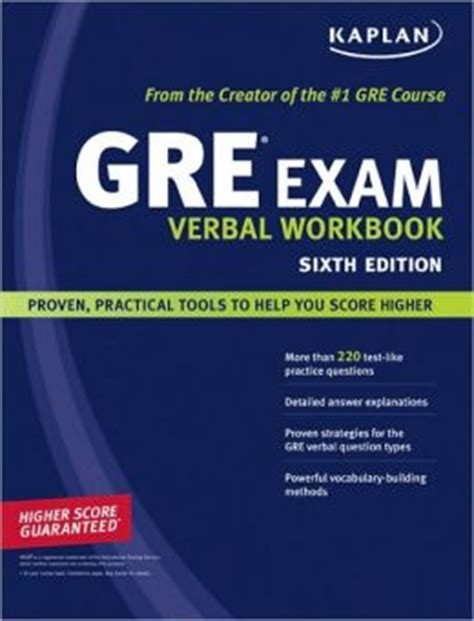 Kaplan Gre Exam Verbal Workbook By Kaplan  9781419552199. Simplisafe Alarm System Reviews. Technology In The Classrooms. Criminal Defense Attorney Maryland. Loans For College Expenses Www Heartgard Com. Accredited Vocational Schools. How Often To Change Engine Oil. Secure Password Authentication. Global Merchant Processing Lawyer Columbus Oh