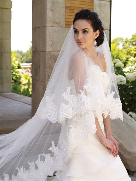 28 Wedding Dresses Just For You Divas Fashion Diva