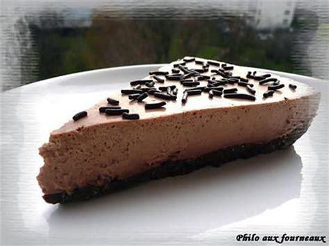recette cuisine facile originale dessert facile et rapide sans four