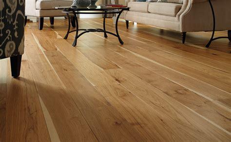 wood flooring trends several trends in flooring 2015