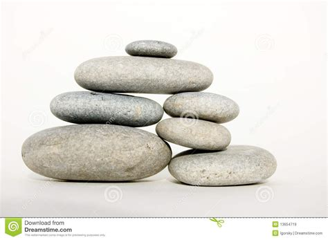 zen objects zen object royalty free stock images image 13654719