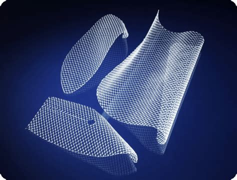 surgical mesh side effects lawsuits recalls bad drug
