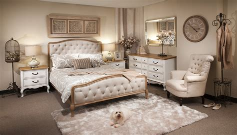 cheap bed headboards bedrooms bedroom furniture by dezign furniture