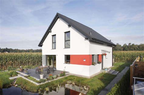 Danwood Haus Dresden by Idyllisches Traumhaus Kompakt Mit Praktischem Grundriss