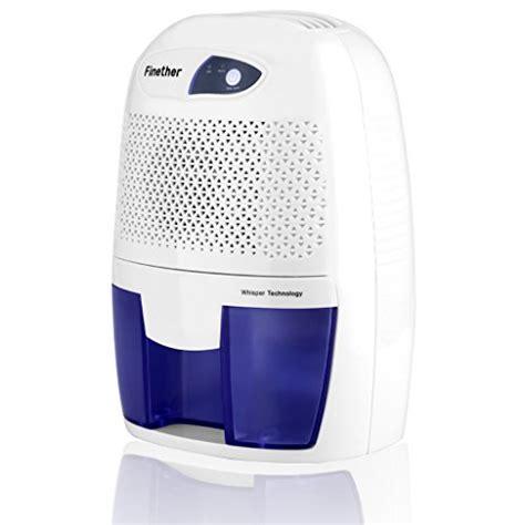 finether 500ml mini d 233 shumidificateur d air portable s 232 che linge pour maison salle de bain