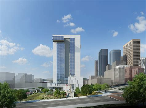 united states courthouse design build competition finalist