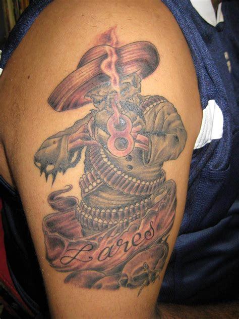 cool tattoo designs ideas    year  xerxes
