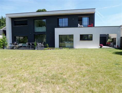 a vendre maison d architecte t8 bois guillaume 76230 rouen plateau nord immo