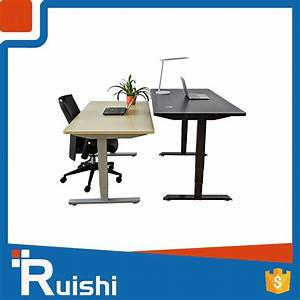 Kinder Schreibtisch Stuhl : ergonomische kinder oder kinder schreibtisch mit stuhl f r grundschule hersteller metalltisch ~ Eleganceandgraceweddings.com Haus und Dekorationen