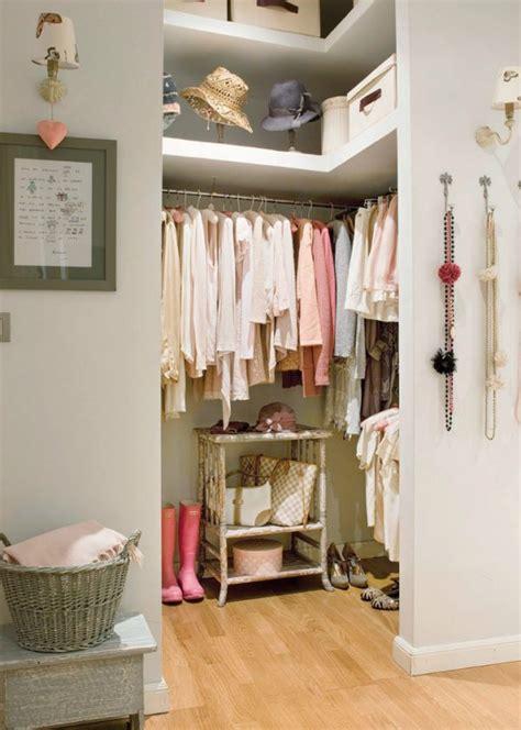 small dressing room ideas  piece
