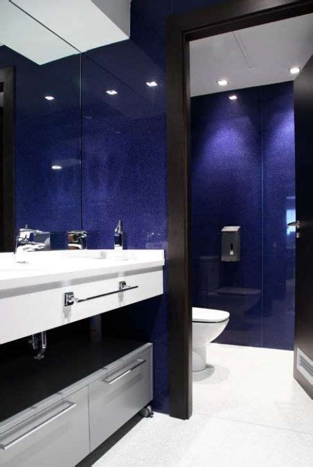 design ideas for small bathroom best 25 restroom remodel ideas on small