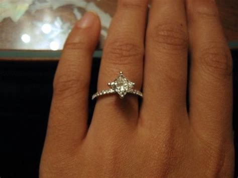 so this is my dream wedding ring