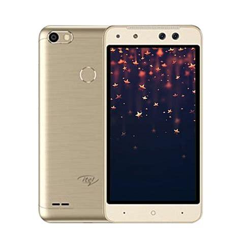 itel   ghana itel mobile phones  ghana reapp ghana