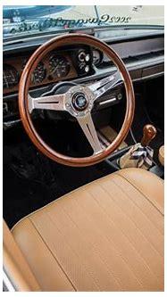 amazing interior BMW 2002   Bmw interior, Bmw vintage