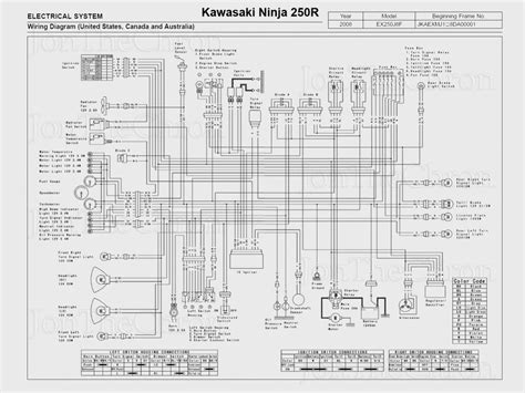ex250 wiring diagram wiring diagram