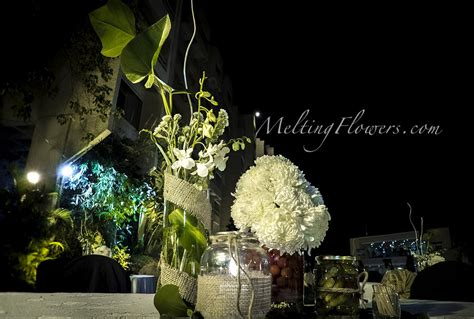 Wedding Decorations, Flower Decoration, Marriage Decoration