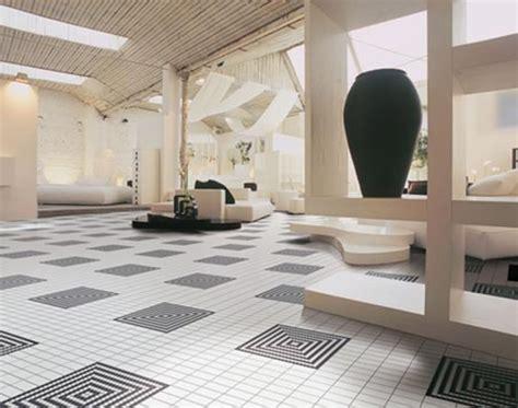 interior decoration designs for home home designs modern homes flooring tiles