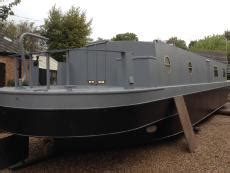 Deck Boats For Sale New Hshire by Abc Boats Narrowboats For Sale Uk Used Abc Boats