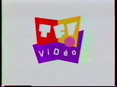 jingle tf video  youtube