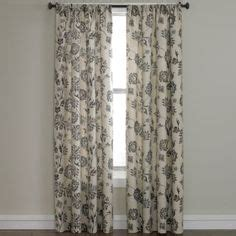Linden Curtains Jcpenney by